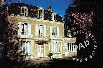 Bayeux - 11personnes