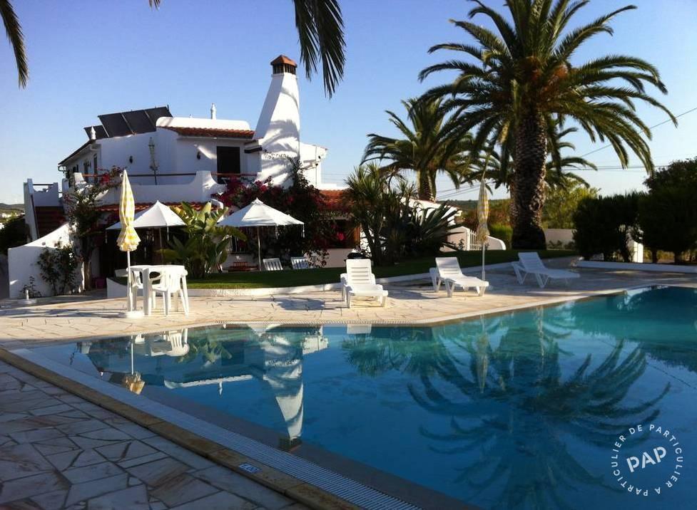 Almadena - dès 590 euros par semaine - 4 personnes