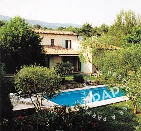 Le Val Du Tignet - d�s 1.600 euros par semaine - 8 personnes