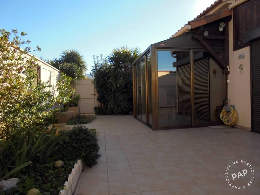 Maison Argeles Sur Mer