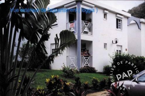 Martinique - dès 350euros par semaine - 4personnes