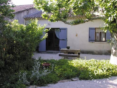 4 Km St Remy De Provence