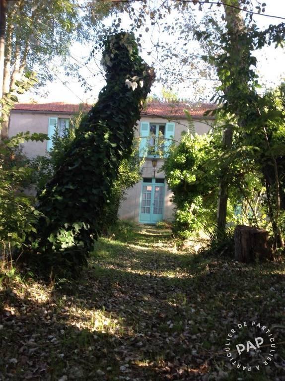 Noirmoutier-En-L'île À Barbâtre