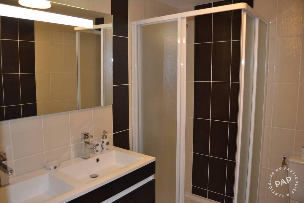 Maison Pierrefiche D'olt