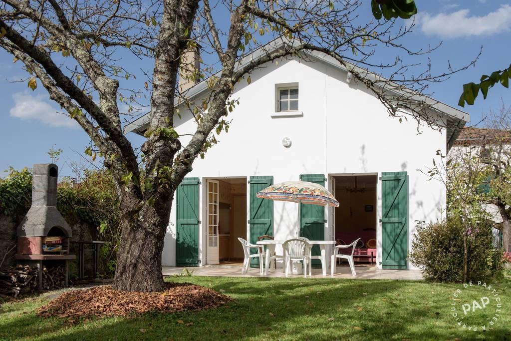 Maison Saint-Paul-De-Jarrat
