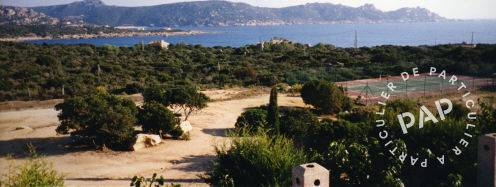 Maison Sartene-Tizzano-Barcaggio
