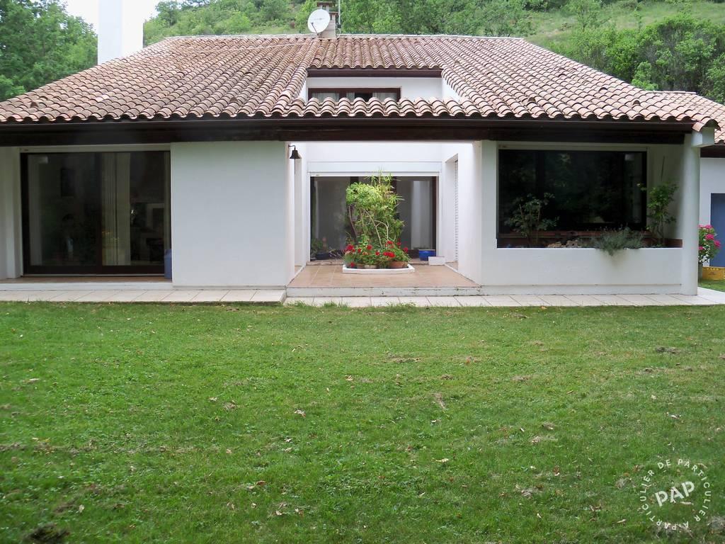 Maison Mireval