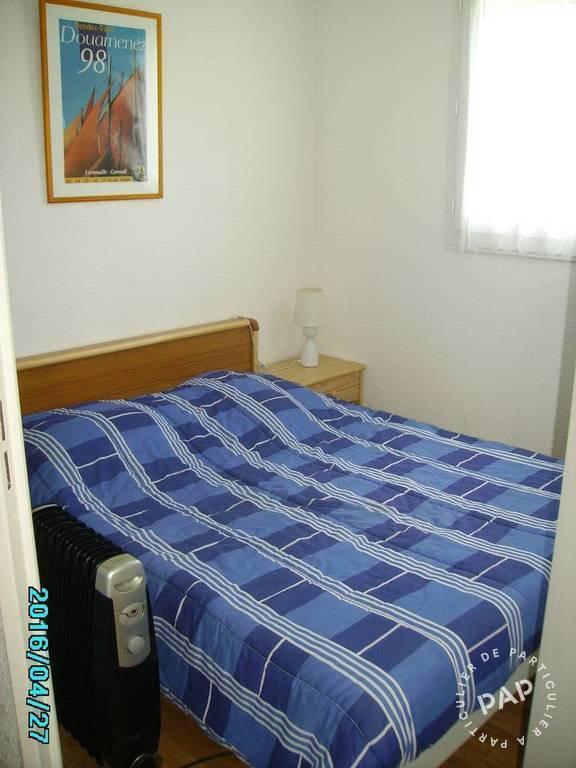 location appartement concarneau 4 personnes d s 290 euros. Black Bedroom Furniture Sets. Home Design Ideas