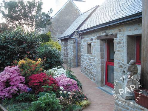 Location g te auray 4 personnes ref 202101365 for Location garage auray