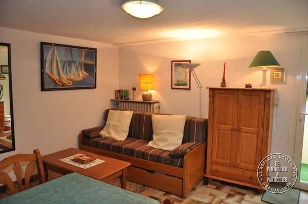 location appartement st malo 3 personnes ref 202104926 particulier pap vacances. Black Bedroom Furniture Sets. Home Design Ideas