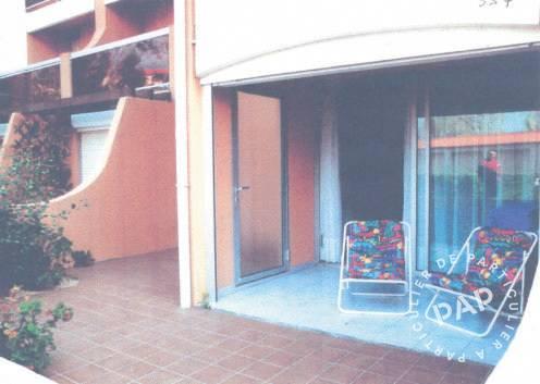 immobilier  Argeles Sur Mer