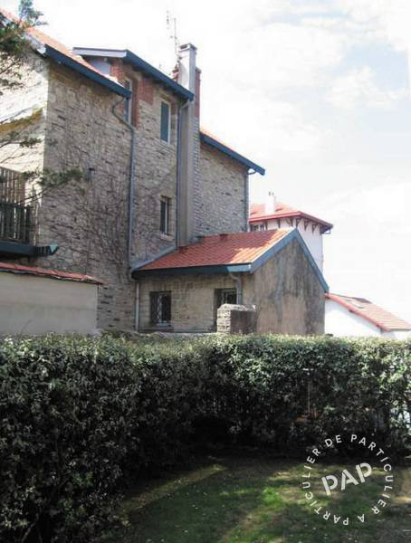 immobilier  Biarritz-Anglet