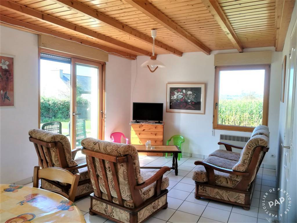 immobilier  Taule