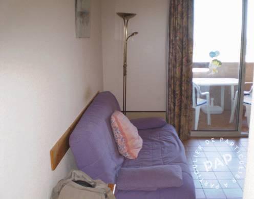 Appartement St Raphael-Boulouris