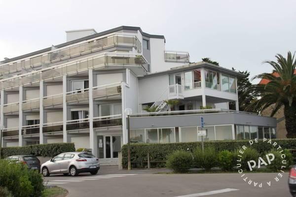 Appartement Biarritz-Anglet