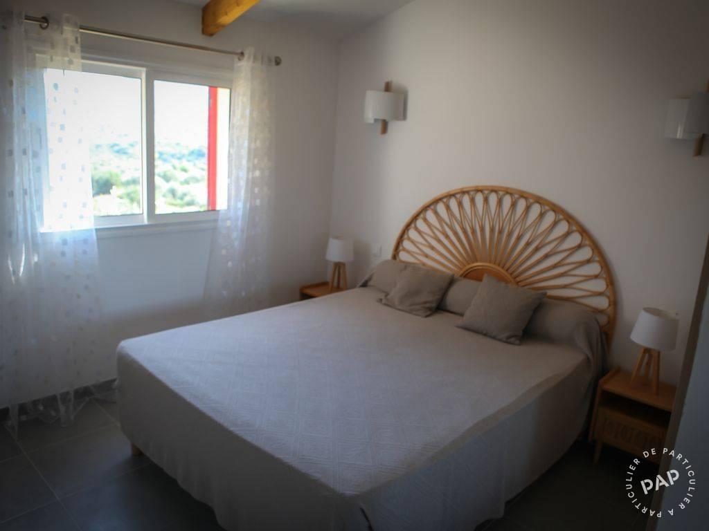 Maison Tizzano, 12 Km Sartene