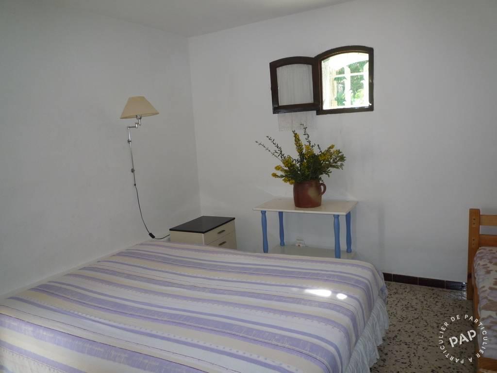 Appartement Calvi