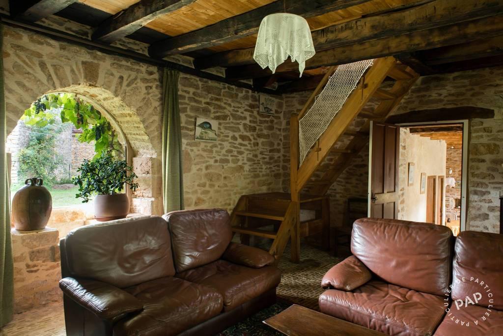 Maison Près De Sarlat