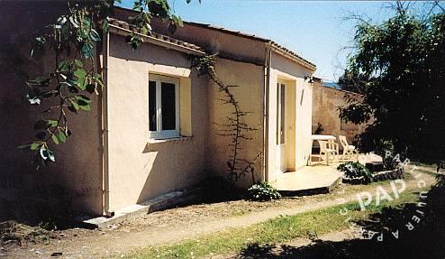 Maison Tiuccia