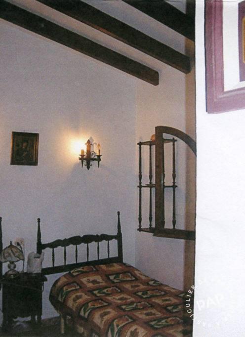 Maison Moraira