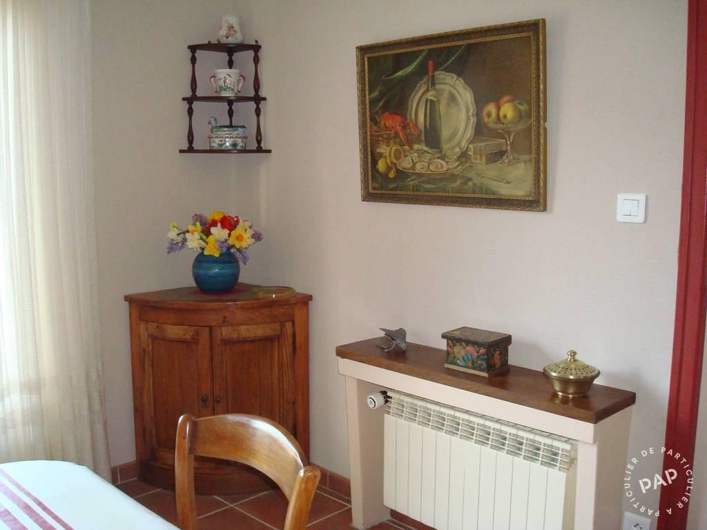 Maison   St Pee Sur Nivelle