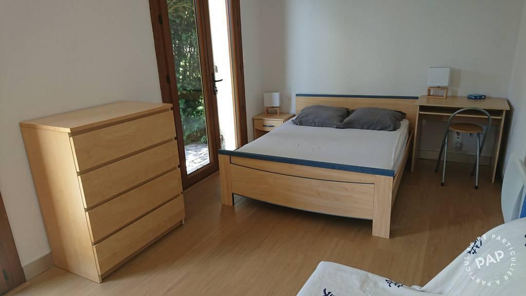 Maison   Entre Perigueux Et Sarlat