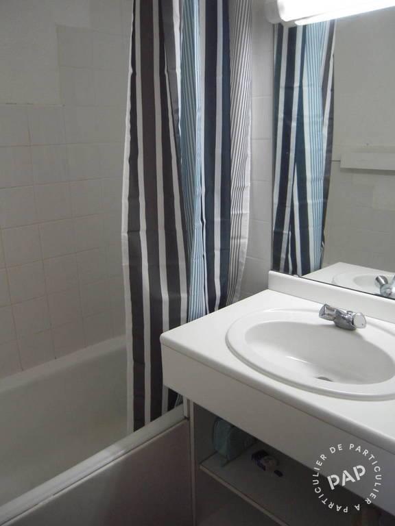 Appartement   Hossegor