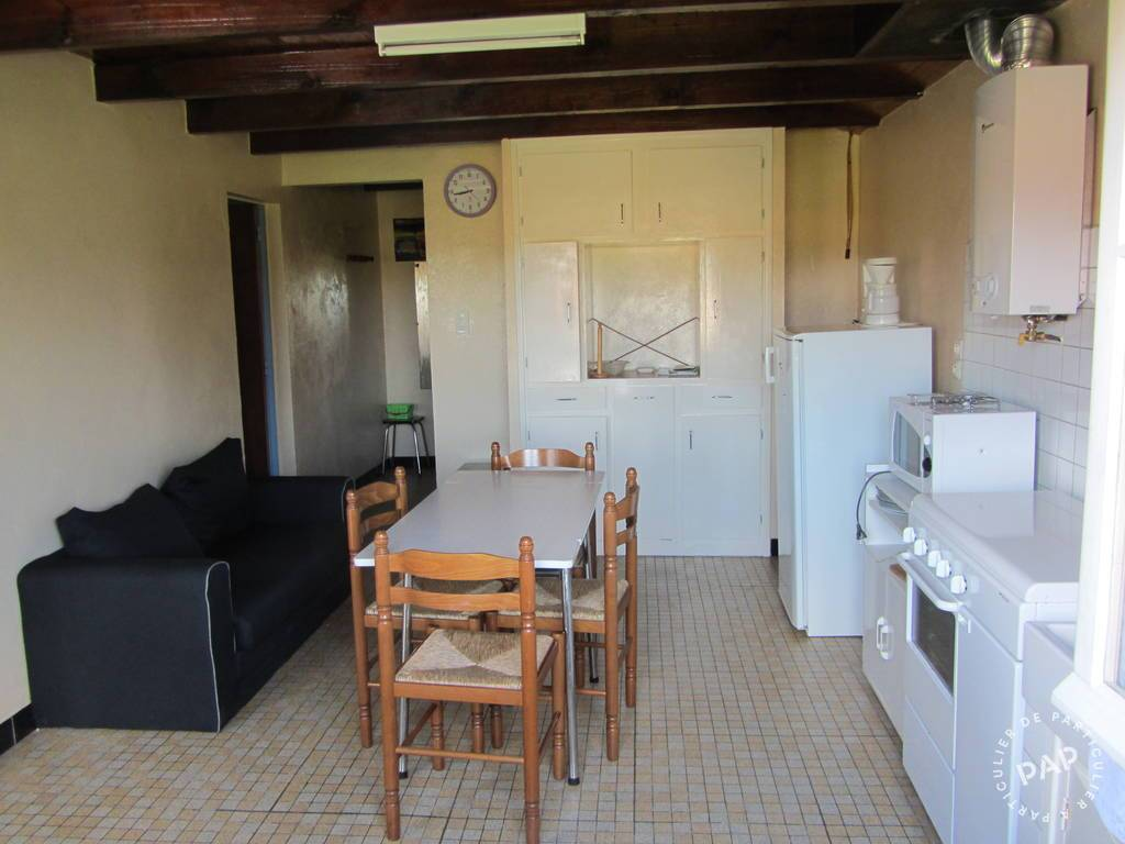 Appartement   Seignosse