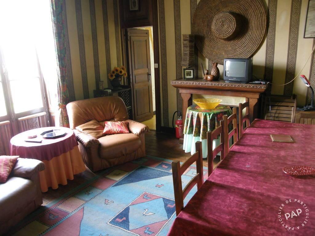Appartement   Bayeux
