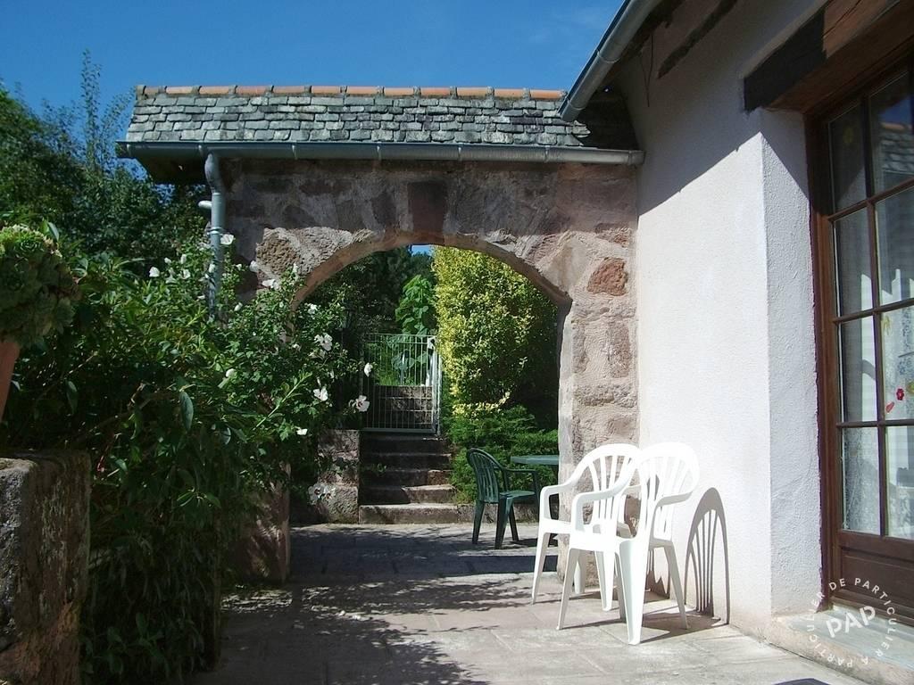 Maison   Villac