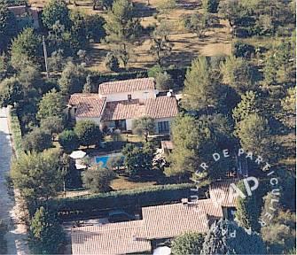 Maison   Le Val Du Tignet