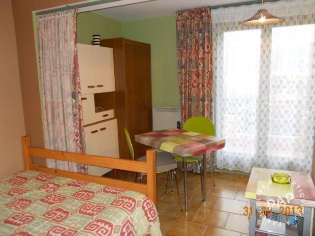Appartement   Porticcio-Molini