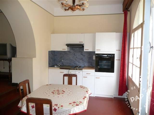 Appartement   Bormes Les Mimosas
