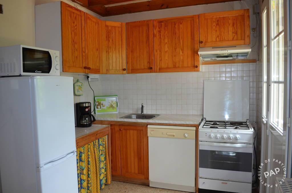 location maison chatillon sur loire 12 personnes d s 650 euros par semaine ref 202105384. Black Bedroom Furniture Sets. Home Design Ideas