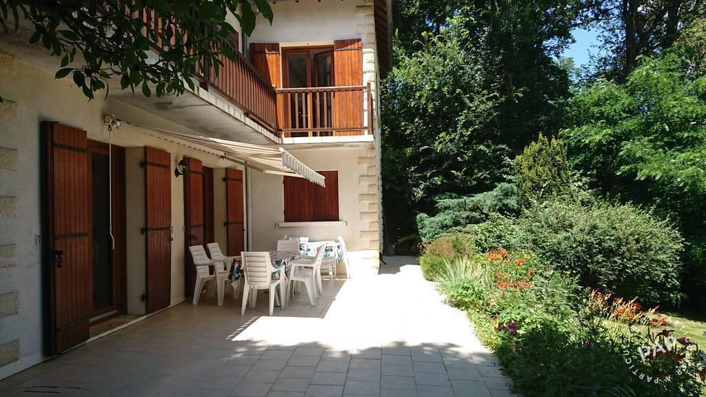 Immobilier Entre Perigueux Et Sarlat