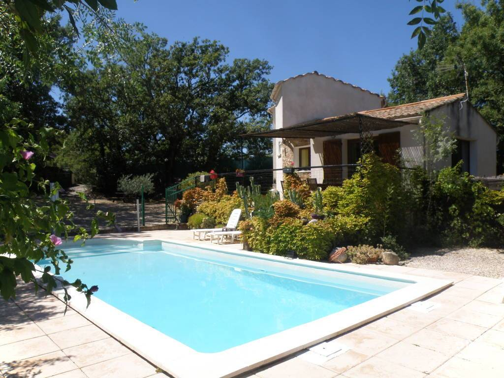 Immobilier St Bres