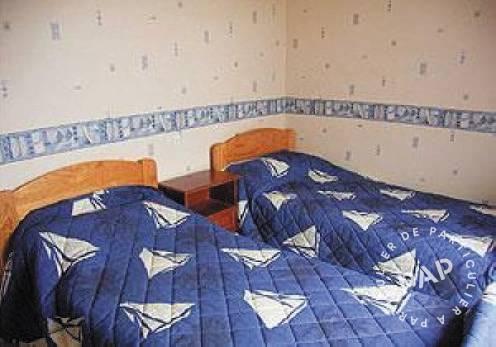 Immobilier St Gildas De Rhuys