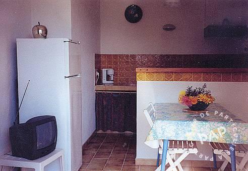 Immobilier Tiuccia