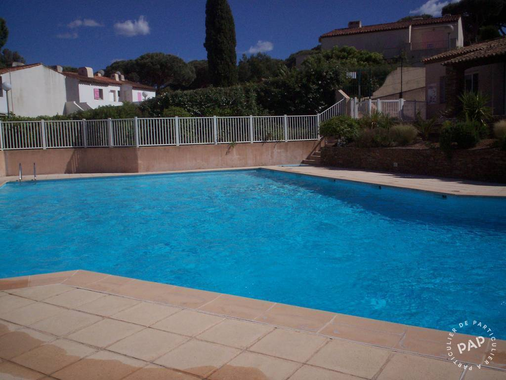Immobilier Cogolin/grimaud