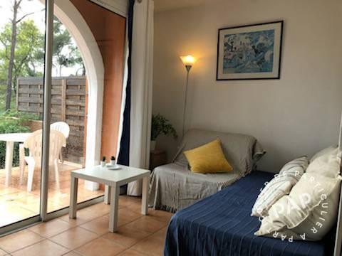 Appartement Baie De Bandol-Sanary Sur Mer