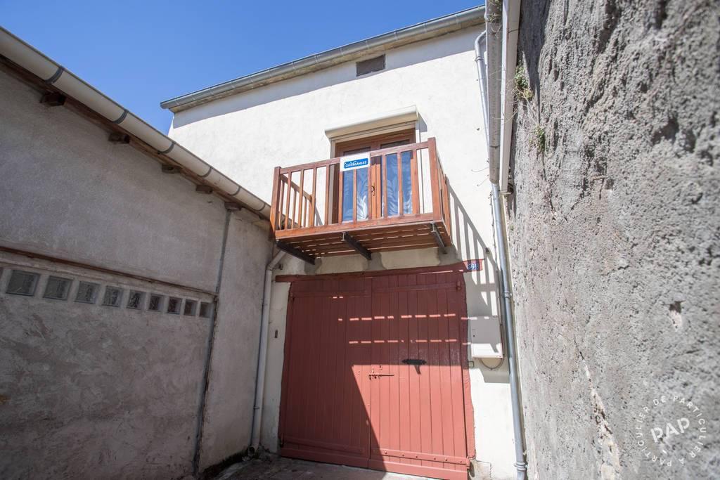 Appartement Mirepoix