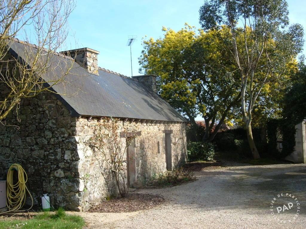 Maison Keroizel Plouha