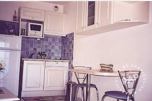Location appartement ajaccio 4 personnes d s 390 euros par for Location garage ajaccio