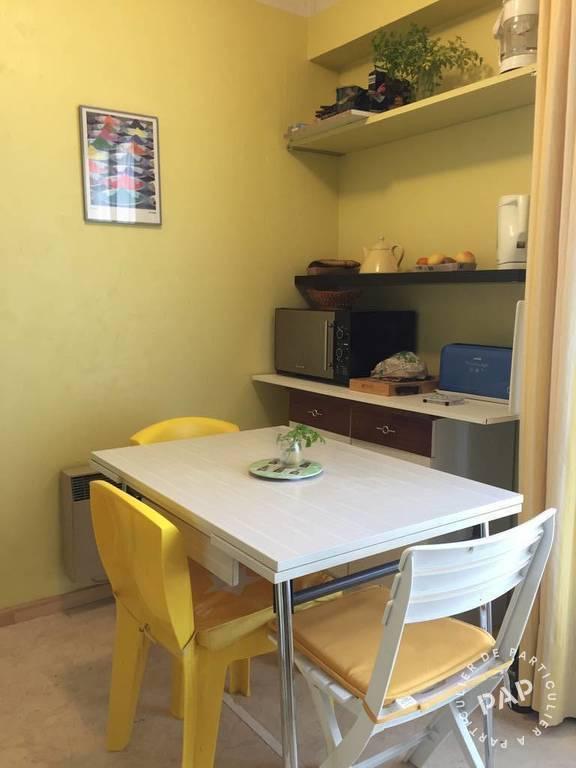 immobilier  Amelie-Les-Bains