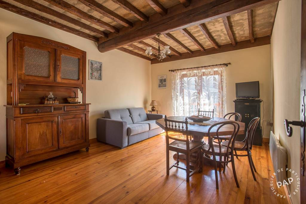 immobilier  Mirepoix