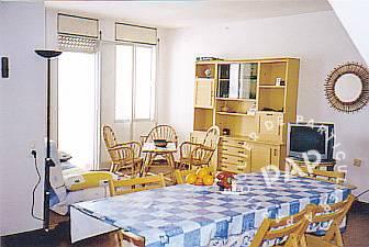 Appartement   Costa Dorada