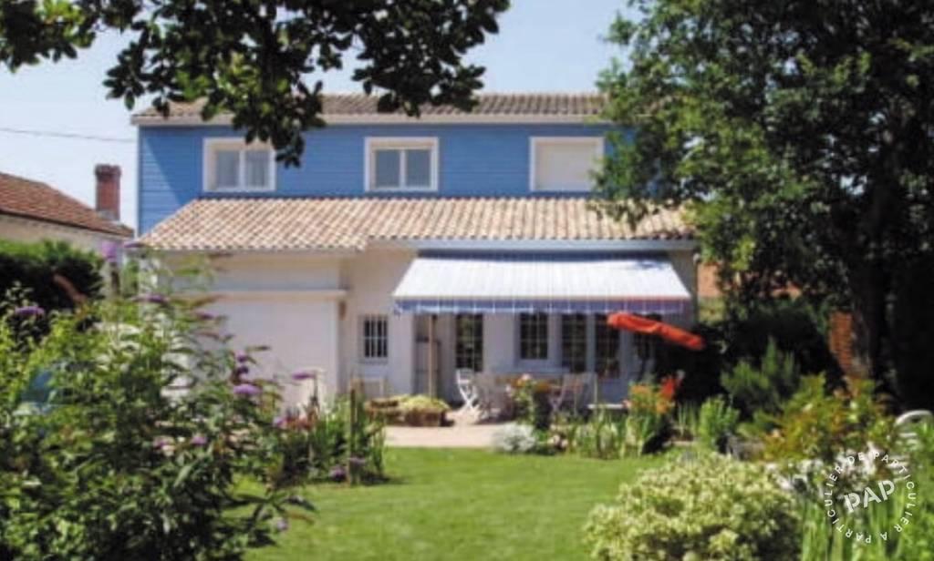 Andernos Les Bains - d�s 600 euros par semaine - 12 personnes
