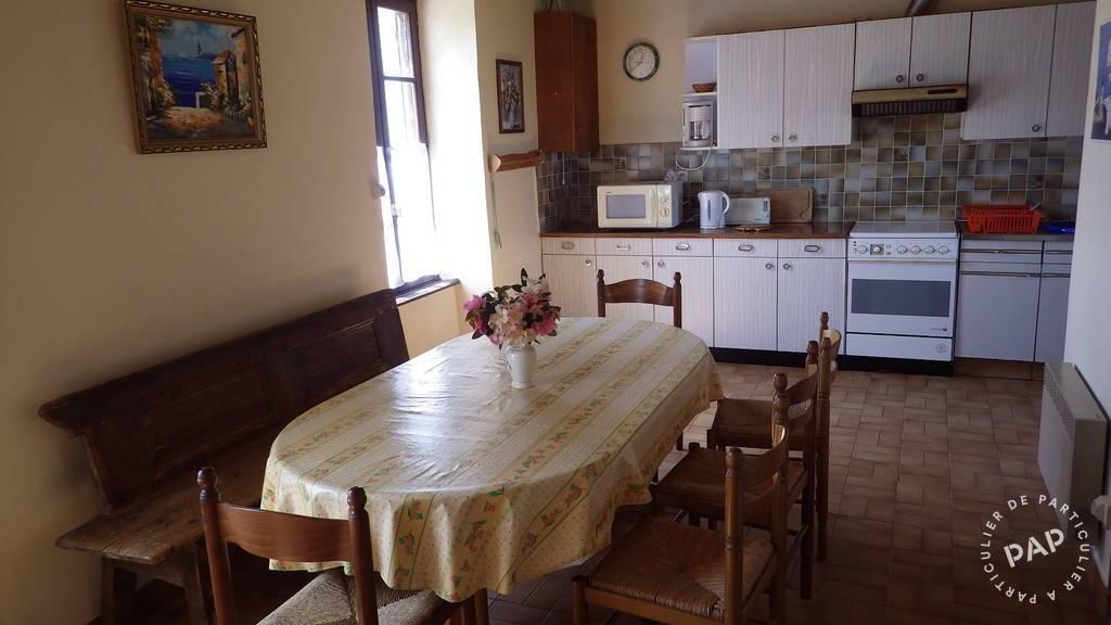 location maison baie de douarnenez 8 personnes d s 450 euros par semaine ref 20240351. Black Bedroom Furniture Sets. Home Design Ideas