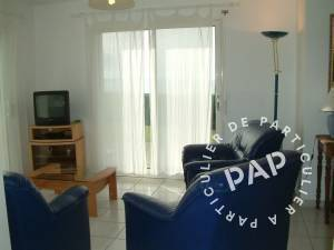 immobilier  Baie De Douarnenez