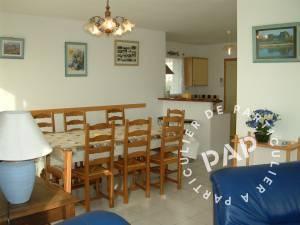 Maison Baie De Douarnenez